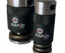 RAPIDSET Tools