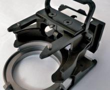 Trumpf cartridges Tools