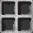 Metal Sheet Tools Services (PTY) LTD Logo
