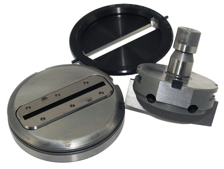 Product- Power Punching Tools And Dies | Top Quality ToolingM S  Tools