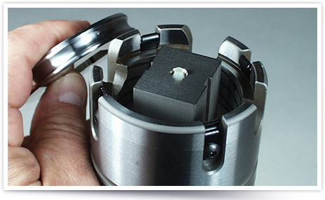 Product- Power Punching Tools And Dies | Top Quality